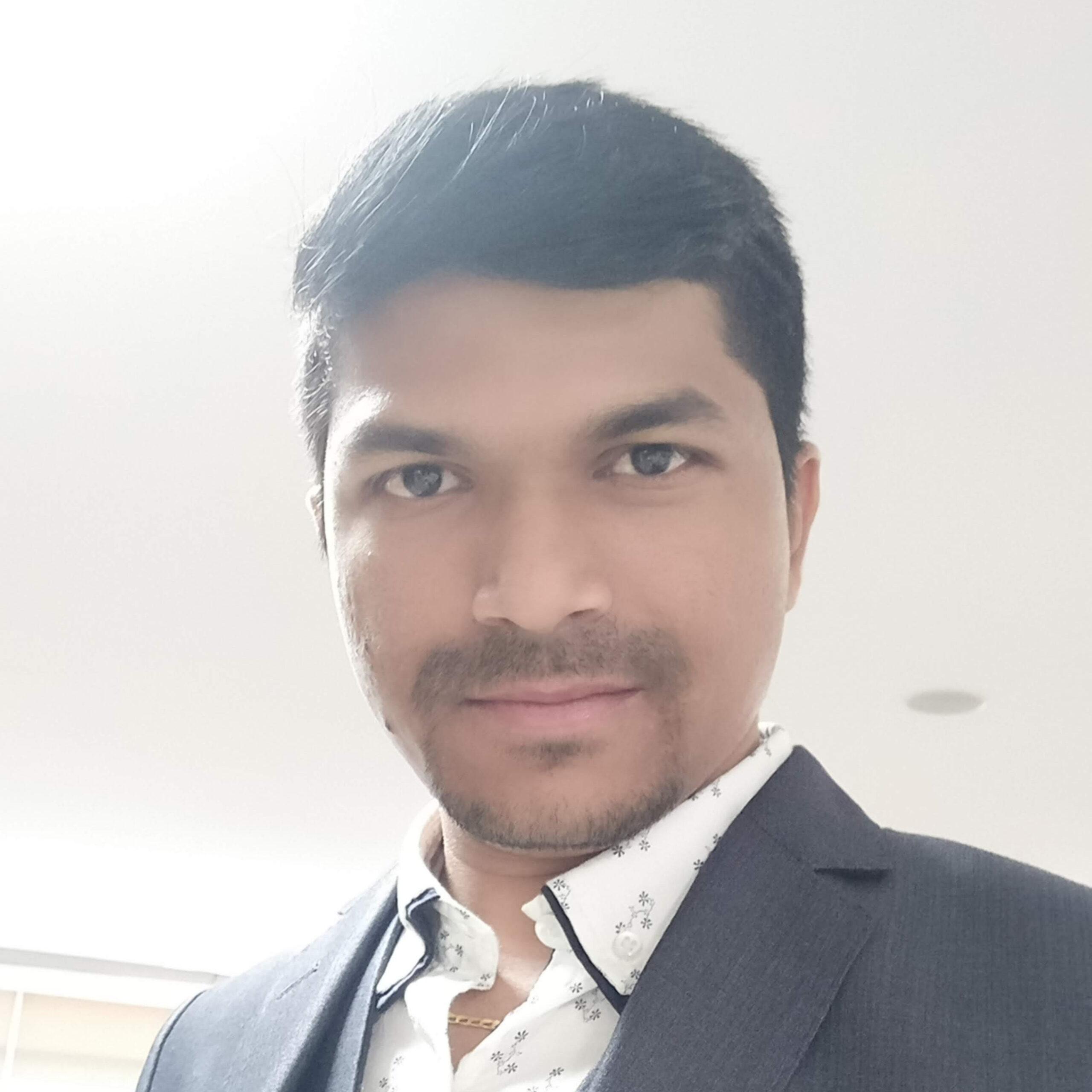 Abhilash-Patel3