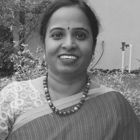 Kavitha-Moortala2