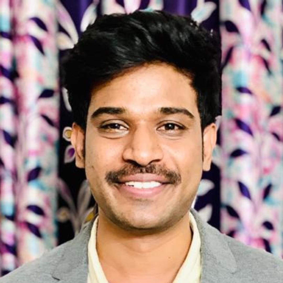 Pruthvi-Raj2