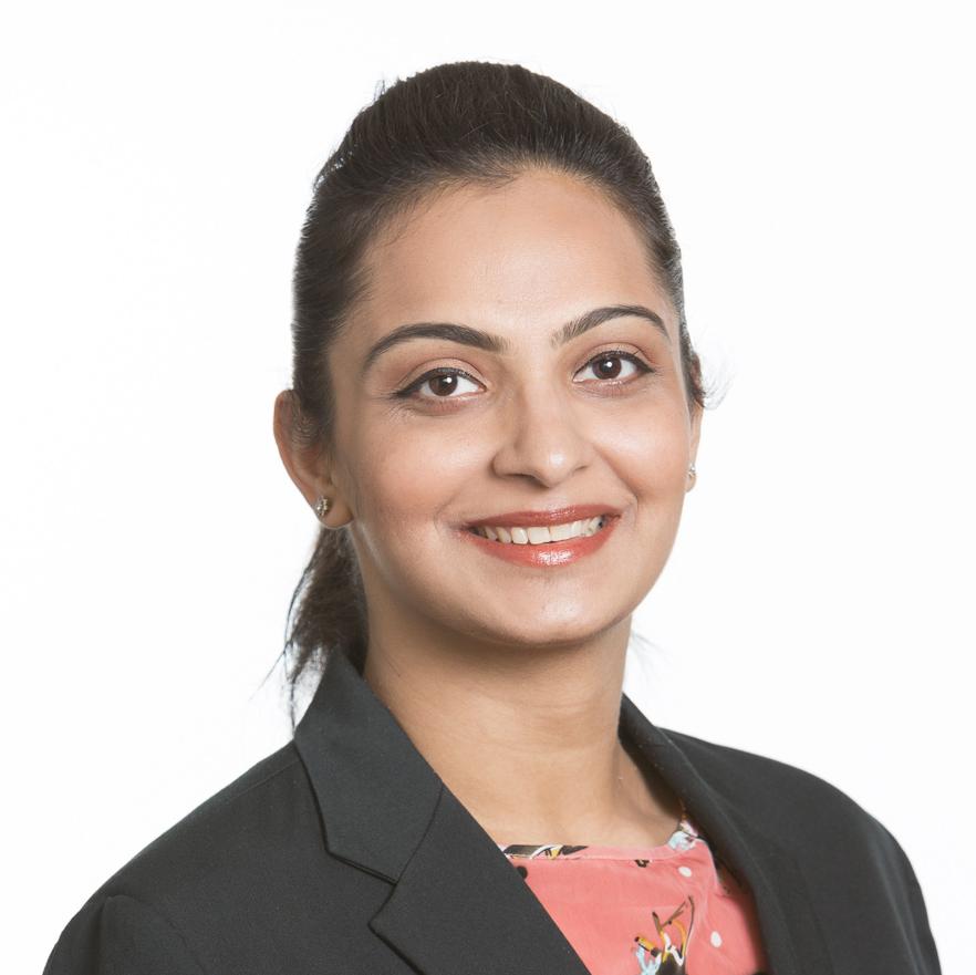 Vasudha-Sabharwal3